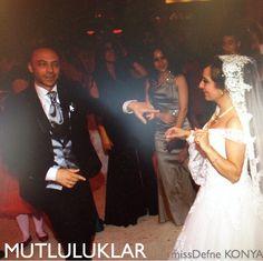 DAMATLIK GELINLIK KONYA GELINLIKLER MISSDEFNE KONYA #konya #missdefnekonya #missdefne #defne #gelinlik #gelinlikler #gelinlikci #gelin #damat #dugun #kina #kinalik #nikah #nikahlik #abiye #bindalli #kaftan #ozeldikim #ozel #fashion #moda #hautecoutute #couture #wedding #bridal #bride #karaman #aksehir #cihanbeyli #kulu #eregli #ilgin #seydisehir #beysehir #sarayonu #ermenek #bozkir #kazimkarabekir #cumra #guneysinir #prenses #arkadas #romantik #love #resepsiyon #nisan #nisanlik #lingerie…