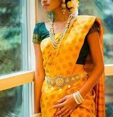 ksic mysore silk saree blouse * ksic mysore silk saree + ksic mysore silk saree with price + ksic mysore silk saree blouse + ksic mysore silk saree red + ksic mysore silk saree pink + ksic mysore silk saree orange South Indian Weddings, South Indian Bride, Indian Bridal, Asian Bride, Silk Sarees With Price, Soft Silk Sarees, Cotton Saree, Indian Beauty Saree, Indian Sarees