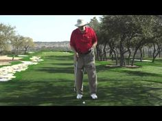 Golf Tips: Golf Clubs: Golf Gifts: Golf Swing Golf Ladies Golf Fashion Golf Rules & Etiquettes Golf Courses: Golf School: Golf Quotes, Golf Sayings, Golf Etiquette, Golf Instructors, Golf Chipping, Golf Videos, Golf Tips For Beginners, Golf Channel, Golf Exercises