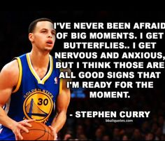 Motivational Basketball Quotes | 44 Best Inspirational Basketball Quotes Images Basketball Sport