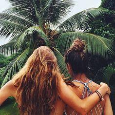 Bff pictures, best friend pictures, friend photos, summer pictures, beach p Best Friend Pictures, Bff Pictures, Friend Photos, Beach Pictures, Tumblr Best Friends, Best Friends Forever, Photos Bff, Videos Photos, Videos Instagram