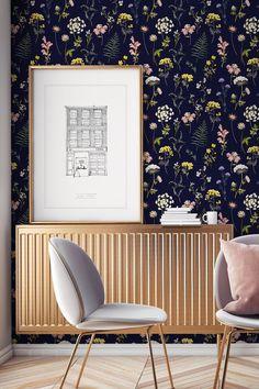Papier-papier peint papiers peints Photos Papier Peint de Papier poster photo Château Loch Ness