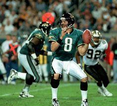 21 Best NFL Art Jacksonville Jaguars images  528f83121