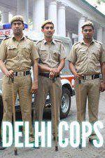 Found a working link to WATCH FREE TV Series Delhi Cops .... here is the link guys https://watchfreemovies.nl/tvshows/delhi-cops
