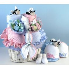 27 best twins and multiples baby gifts images on pinterest twin