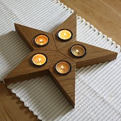 Star (1 set)