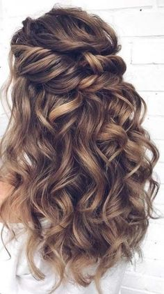 Wedding Hairstyles Updo Bridesmaid Diy Up Dos 26 Super Ideas – Diy Hairstyles Veil Hairstyles, Elegant Hairstyles, Formal Hairstyles, Vintage Hairstyles, Braided Hairstyles, Wedding Hairstyles, Updos Hairstyle, Hairstyle Ideas, Medium Hairstyle