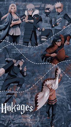 Otaku Anime, Anime Naruto, Anime Guys, Naruto Shippuden Sasuke, Boruto, Naruto Wallpaper, Animes Wallpapers, Wattpad, Manga