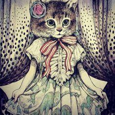By  Yuko Higuchi