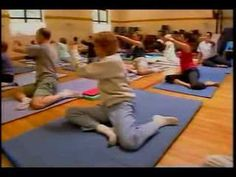 Awareness through Movement for  Vitality, Creativity, and Comfort    Are you experiencing tension, anxiety, pain, tiredness, lack of focus, or diminished creativity? Explore your own movements through Feldenkrais, a method that combines anatomy, physiology with physics, mechanics and martial arts to understand and optimize movements for increased vitality and youthfulness.
