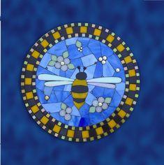 Gallery - Alison Hepburn Mosaics