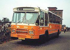 CN, Utrecht een DAF MB200-Den Oudsten Utrecht, Den, Classic, Autos, Nostalgia, Classical Music