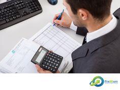 #maquiladenómina SOLUCIÓN INTEGRAL LABORAL. En PreMium, tenemos 30 años de experiencia administrando la nómina y el personal de varias empresas, las cuales han quedado muy satisfechas con nuestros servicios, ya que han mejorado su productividad y le ofrecemos lo mismo a usted. Le invitamos a contactarnos al teléfono (55)5528-2529 o a través de nuestro correo electrónico info@premiumlaboral.com. www.premiumlaboral.com
