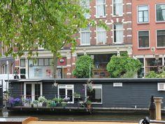 K Unita - Amsterdam - Jordaan, Amsterdam
