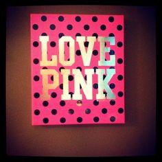 54 Inspiring Victoria Secret Bedroom Images Little Cottages Pink