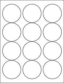 Free blank label template download wl 325 round label template in round labels for mason jar lids use with printable vintage jar labels saigontimesfo