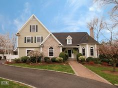 $1,230,000 105 Ivy Ln, Southport, CT
