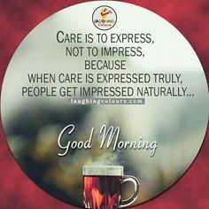I care for your business. Inspirational Good Morning Messages, Happy Morning Quotes, Morning Prayer Quotes, Morning Greetings Quotes, Good Night Quotes, Good Life Quotes, Morning Sayings, Time Quotes, Good Morning Texts