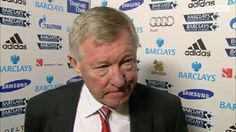 Sir Alex Ferguson believes Chelsea's first red card was the catalyst for Manchester United's win