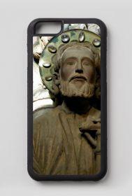 Santiago de Compostela - etui Iphone 6