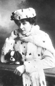 Miss Marie George Edwardian - Sök på Google