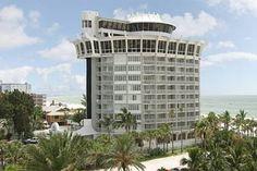 Image Detail For Grand Plaza Beachfront Resort Hotel St Pete Beach Florida