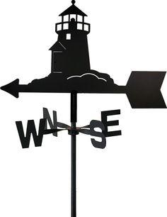 weather vane | Lighthouse-Weather-Vane.jpg