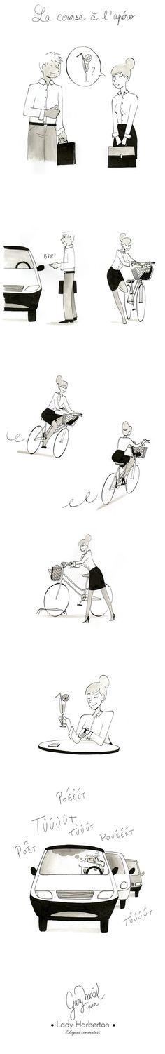 ab159752cf888 55 meilleures images du tableau LADY HARBERTON ✦ Le sac Messenger
