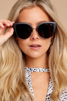2faf7e0746 24 Best Sunnies   sunglasses images