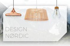 Mai, Ceiling Lights, Lighting, Pendant, Interior, Modern, Design, Home Decor, Trendy Tree