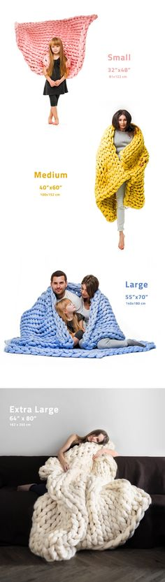 Super soft and smooth blankets                                                                                                                                                      More