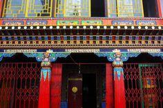 monastery-facade.jpg (500×333)