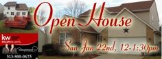 Open House This Sunday Jan 22 12-1:30pm – 1218 Poplar Hill Drive, Lebanon, Ohio 45036 - http://www.ohio-lebanon.com/homes-in-lebanon-ohio-warren-county-sell-or-buy-a-house-in-lebanon-ohio-real-estate-realtor/open-house-this-sunday-jan-22-12-130pm-1218-poplar-hill-drive-lebanon-ohio-45036/