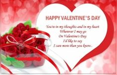 romantic-valentines-day-cards-images hd-wallpapers