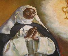 Santa Teresa Juliana Chikaba