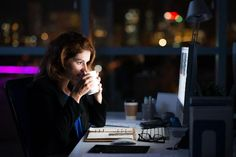 Why The 8-Hour Workday Doesn't Work