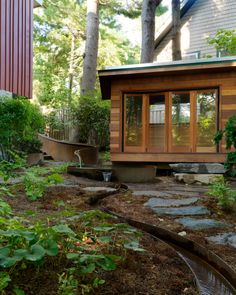 34 Best Retreat Huts And Cabins Images Hut Retreat Spiritual
