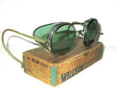 Blue Sunglasses, Tortoise Shell Sunglasses, Cool Things To Buy, Wonderful Things, Aqua Blue, Specs, Eyewear, Lenses, Steampunk