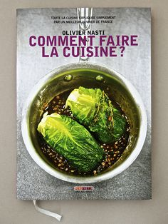 Sauce Béarnaise, Menu, Sprouts, Cucumber, Cabbage, Vegetables, Ethnic Recipes, Food, Catalogue