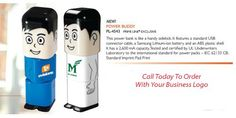 Call Frank Magaldi at (904) 874-8516 for all your Promotional needs. Over 800000 items with your logo.