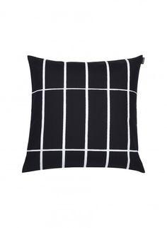 Tiiliskivi pillow cover