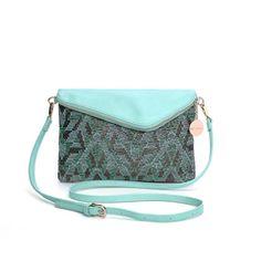 STELLA COMBINADO Handbag