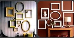Image result for photo frames collage