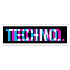 Techno, My Notebook, Flasks, Laptops, Decal, Beautiful Pictures, Kiss, Backgrounds, How To Remove