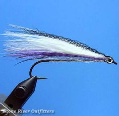 Stone River - Fly Tying Instructions Page 1 Blue Winged Olive, Hair Wings, Saltwater Flies, Fly Fishing Tips, Salmon Flies, Fly Tying Patterns, Diy Outdoor Furniture, Trout, Streamers