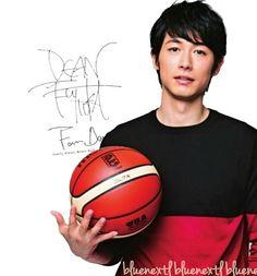 Thai Drama, Japanese Men, Asian Actors, Dean, Actors & Actresses, Singer, Mens Hair, Asian Men, Celebrities
