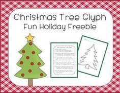 A cute Christmas freebie!