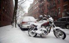 assicurazione x scooter