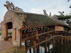 thanh toan brigde http://viaggi.asiatica.com/