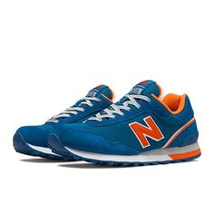 zapatillas casual de hombre ml515ob new balance